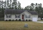 Foreclosed Home in Moyock 27958 DOLPHIN ST - Property ID: 4374268522