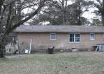 Foreclosed Home in Farmville 27828 HAGAN ST - Property ID: 4374274202