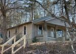 Foreclosed Home in Connellys Springs 28612 SHADY GROVE RD - Property ID: 4374284728