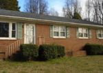 Foreclosed Home in Thomasville 27360 MYRTLE DR - Property ID: 4374287347
