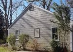 Foreclosed Home in Havelock 28532 WYNNE RD - Property ID: 4374290863