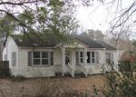 Foreclosed Home in Washington 27889 OLD BATH HWY - Property ID: 4374291736