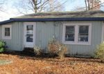Foreclosed Home in Roxboro 27574 TYLER LN - Property ID: 4374295678