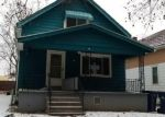 Foreclosed Home in Buffalo 14211 BLOCK ST - Property ID: 4374327199