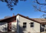 Foreclosed Home in Tyrone 88065 BORNITE ST - Property ID: 4374344281