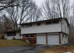 Foreclosed Home in Norwich 06360 OLD TAVERN RD - Property ID: 4374360944