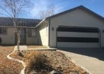 Foreclosed Home in Elko 89801 STITZEL RD - Property ID: 4374386332