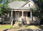 Foreclosed Home in Montgomery 36107 PLUM ST - Property ID: 4374408674