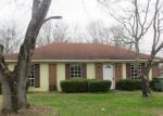 Foreclosed Home in Montgomery 36116 BURTONWAY DR - Property ID: 4374413932