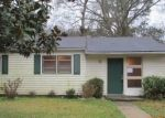 Foreclosed Home in Montgomery 36109 BEECHDALE RD - Property ID: 4374414807