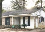 Foreclosed Home in Mobile 36618 GENTILLY DR W - Property ID: 4374431442
