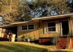 Foreclosed Home in Mobile 36618 OAK LANE CIR W - Property ID: 4374432768