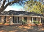 Foreclosed Home in Mobile 36608 FOX CT - Property ID: 4374436706