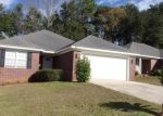 Foreclosed Home in Daphne 36526 AVERY LN - Property ID: 4374446781