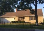 Foreclosed Home in Sainte Genevieve 63670 N 4TH ST - Property ID: 4374453787