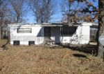 Foreclosed Home in Pilot Grove 65276 CHEYENNE DR - Property ID: 4374454663