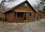 Foreclosed Home in Perry 63462 CEDAR CREST PL - Property ID: 4374456408