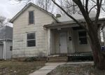 Foreclosed Home in Sedalia 65301 E 10TH ST - Property ID: 4374459921