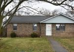 Foreclosed Home in Holts Summit 65043 SUMMIT VIEW DR - Property ID: 4374467804