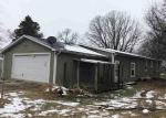 Foreclosed Home in Deepwater 64740 S 6TH ST - Property ID: 4374471743