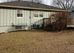 Foreclosed Home in Excelsior Springs 64024 SHERRI LN - Property ID: 4374473941