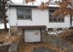 Foreclosed Home in Kansas City 64132 E 74TH ST - Property ID: 4374479172