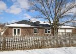 Foreclosed Home in Sedalia 65301 MCVEY RD - Property ID: 4374480951