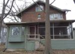 Foreclosed Home in Moberly 65270 FORT ST - Property ID: 4374483113