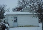 Foreclosed Home in Lawson 64062 E 3RD ST - Property ID: 4374486628