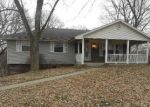 Foreclosed Home in Hartsburg 65039 S WESTBROOK DR - Property ID: 4374495838