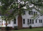 Foreclosed Home in Coffeeville 38922 OKAHOMA ST - Property ID: 4374501520