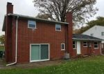 Foreclosed Home in Eastpointe 48021 SPINDLER AVE - Property ID: 4374541822