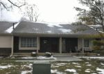 Foreclosed Home in Flint 48507 LEISURE DR - Property ID: 4374544889