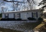 Foreclosed Home in Reed City 49677 11 MILE RD - Property ID: 4374546185
