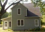 Foreclosed Home in Mancelona 49659 E LAKE ST - Property ID: 4374551444