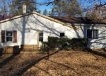 Foreclosed Home in Whitmore Lake 48189 BENNETT DR - Property ID: 4374552321