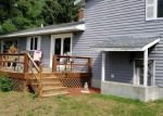 Foreclosed Home in Walkerville 49459 E JACKSON RD - Property ID: 4374556262