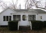Foreclosed Home in Dowagiac 49047 TUTHILL ST - Property ID: 4374562395
