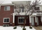 Foreclosed Home in Sterling Heights 48314 TWIN OAKS DR - Property ID: 4374584740