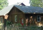 Foreclosed Home in Levering 49755 VAN RD - Property ID: 4374588680