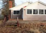 Foreclosed Home in Columbiaville 48421 S LAKE DR - Property ID: 4374589557