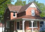 Foreclosed Home in Saint Johns 48879 S LANSING ST - Property ID: 4374592173