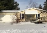Foreclosed Home in Vicksburg 49097 STATE ST - Property ID: 4374594816