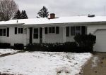 Foreclosed Home in Lansing 48910 WALTON DR - Property ID: 4374597436