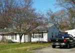 Foreclosed Home in Grafton 44044 EDGEWOOD DR - Property ID: 4374632922
