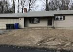 Foreclosed Home in Torrington 06790 WOODLAWN DR - Property ID: 4374634667