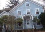 Foreclosed Home in Torrington 06790 COOK ST - Property ID: 4374635540