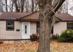 Foreclosed Home in Eastlake 44095 WILLOWICK DR - Property ID: 4374637282