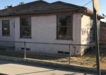 Foreclosed Home in Taft 93268 TYLER ST - Property ID: 4374638607