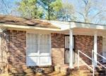 Foreclosed Home in Bessemer 35023 26TH AVE N - Property ID: 4374655688